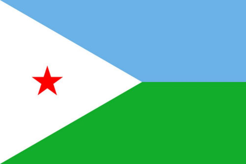 1er février 2012 : Création de la Coordination Nationale pour la Démocratie à Djibouti  (CNDD)