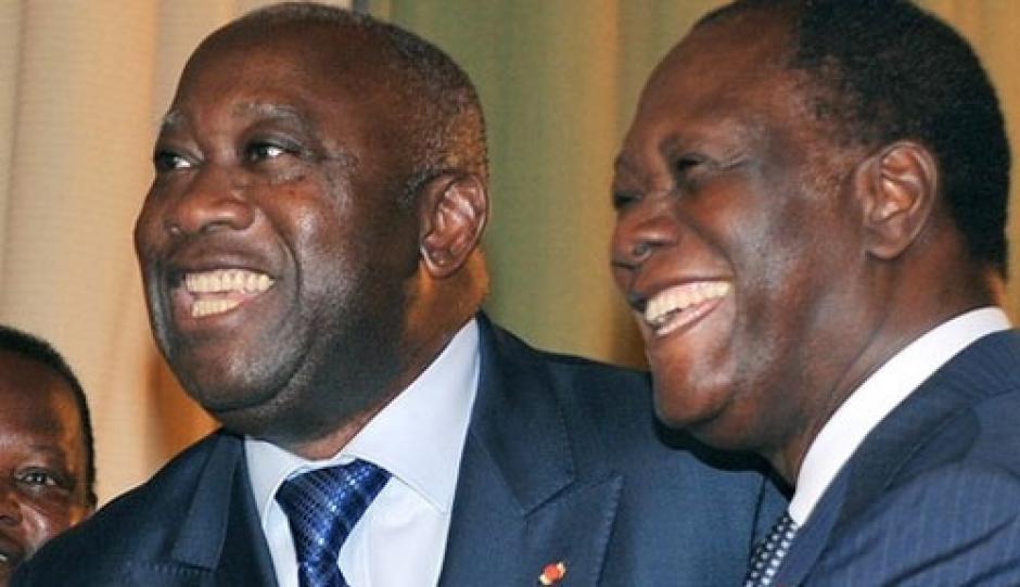 Le transfert de Gbagbo à la Cour pénale internationale soulève de lourdes questions