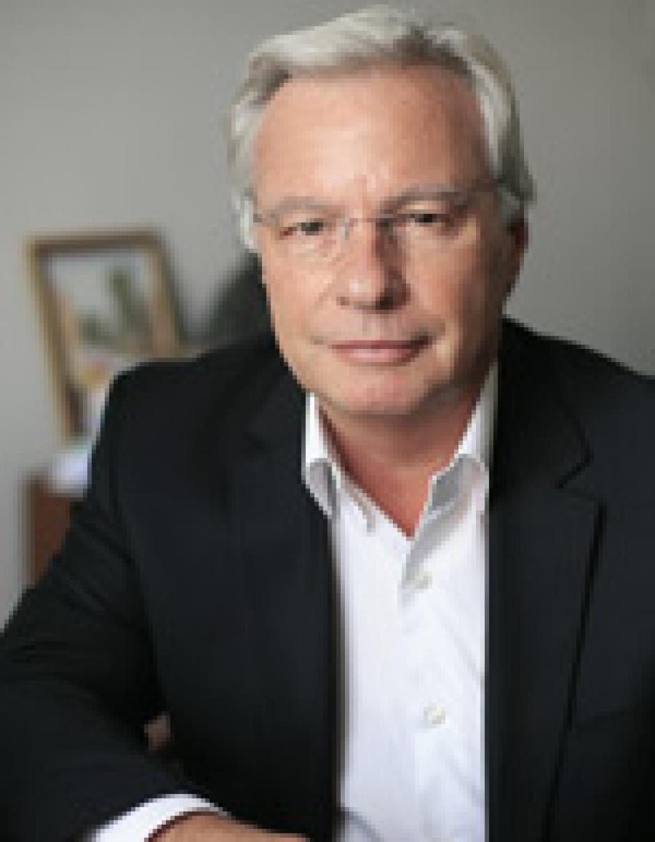 Jean Vuillermoz - PCF